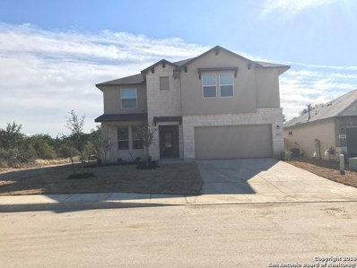 14826 Horned Lark, San Antonio, TX 78253 - #: 1342352