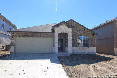 14830 Horned Lark, San Antonio, TX 78253 - #: 1342356