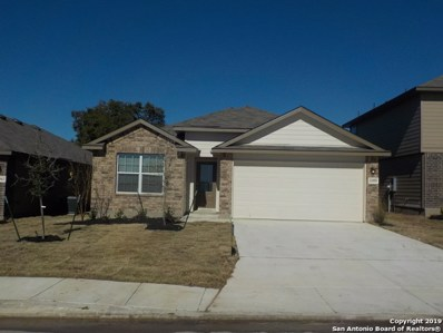 11959 Sapphire River, San Antonio, TX 78245 - #: 1342357
