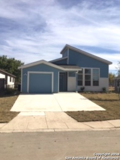 114 Villa Grande, San Antonio, TX 78228 - #: 1342407