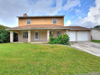 2755 Lake Crystal St, San Antonio, TX 78222 - #: 1342423