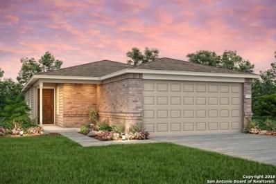 12012 Silver Lining, San Antonio, TX 78254 - #: 1342441