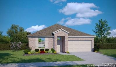 467 Agave Flats, New Braunfels, TX 78130 - #: 1342524