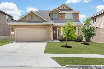 273 Primrose Way, New Braunfels, TX 78132 - #: 1342634