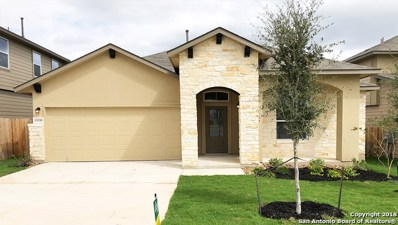 13310 Cadenza Creek, San Antonio, TX 78252 - #: 1342759