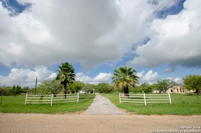 100 View Dr, Lytle, TX 78052 - #: 1342775