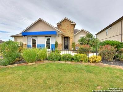 13115 Waterlily Way, San Antonio, TX 78254 - #: 1343005