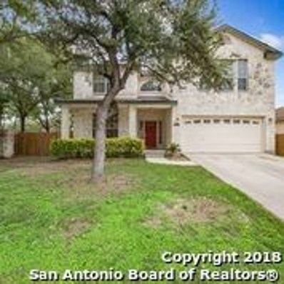 3508 Dartmouth Cove, Schertz, TX 78154 - #: 1343207
