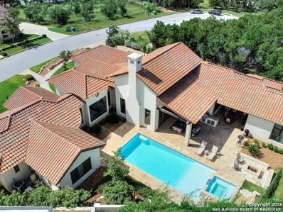 7 Privada Yesa, San Antonio, TX 78257 - #: 1343306