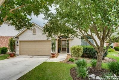 24018 Briarbrook Way, San Antonio, TX 78261 - #: 1343348