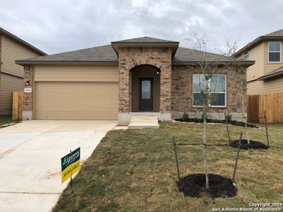 13413 Cadenza Creek, San Antonio, TX 78252 - #: 1343404