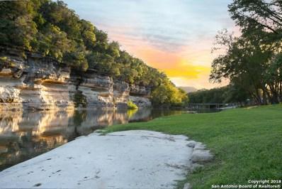 540 River Run UNIT 302, New Braunfels, TX 78132 - #: 1343437