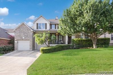 915 Queens Oak, San Antonio, TX 78258 - #: 1343441