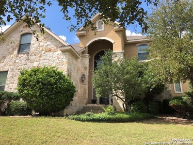 2927 Ivory Creek, San Antonio, TX 78258 - #: 1343590