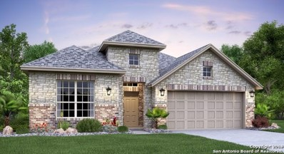 949 Vista Placera, San Antonio, TX 78260 - #: 1343616