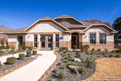 950 Vista Placera, San Antonio, TX 78260 - #: 1343622