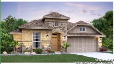 25629 Vista Bella, San Antonio, TX 78260 - #: 1343629