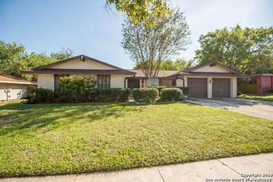 5630 Castle Knight, San Antonio, TX 78218 - #: 1343662