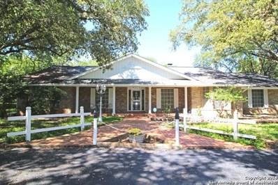9223 Blazing Star St, Garden Ridge, TX 78266 - #: 1343859