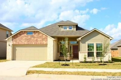 4621 Falling Oak, Schertz, TX 78108 - #: 1343957