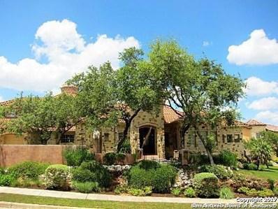24806 Bogey Ridge, San Antonio, TX 78260 - #: 1343965