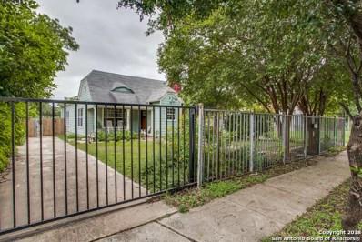 650 Ashby Pl, San Antonio, TX 78212 - #: 1344268