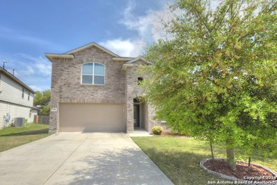136 Grosbeak Way, San Antonio, TX 78253 - #: 1344283