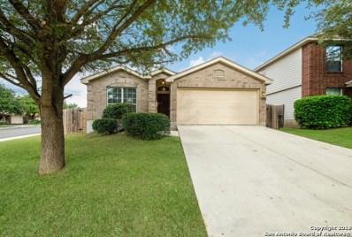 690 Coral Harbor, San Antonio, TX 78251 - #: 1344446
