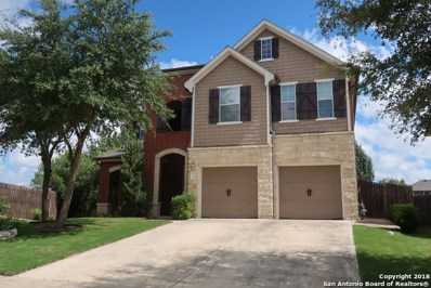 101 Hitching Post, Boerne, TX 78006 - #: 1344667