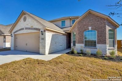 12890 Cedarcreek Trail, San Antonio, TX 78254 - #: 1344880