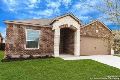6318 Daisy Way, New Braunfels, TX 78132 - #: 1344887