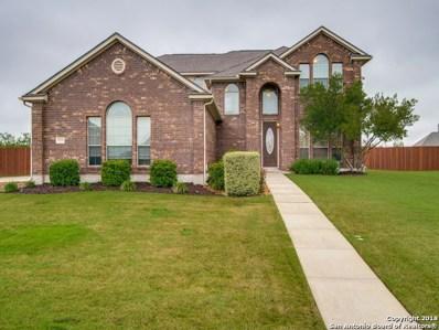 7006 Hallie Heights, Schertz, TX 78154 - #: 1345028