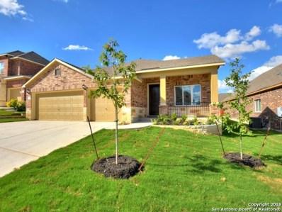 12627 Ozona Ranch, San Antonio, TX 78245 - #: 1345093
