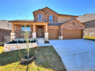 12626 Ozona Ranch, San Antonio, TX 78245 - #: 1345094