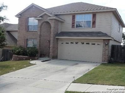 9631 Anderson Way, Converse, TX 78109 - #: 1345232