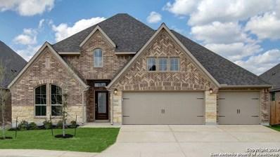8823 Haystack Road, San Antonio, TX 78254 - #: 1345681