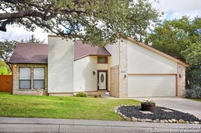 5510 Timber Jack, San Antonio, TX 78250 - #: 1345908