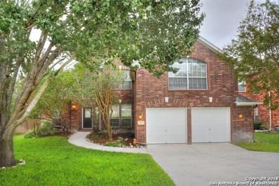 19511 Crystal Oak, San Antonio, TX 78258 - #: 1346024