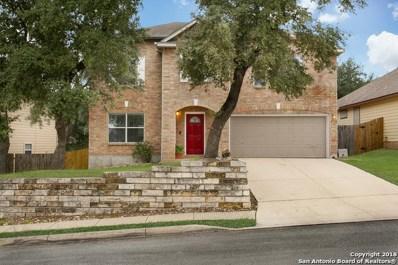4730 Bending Grove, San Antonio, TX 78259 - #: 1346028