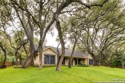 6806 Oakridge Dr, San Antonio, TX 78229 - #: 1346030