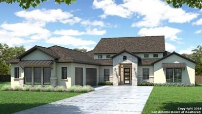 534 Cantera Rdg, New Braunfels, TX 78132 - #: 1346036