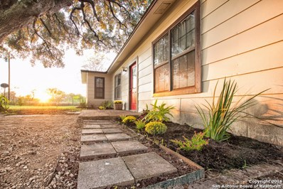 789 County Road 768, Devine, TX 78016 - #: 1346257