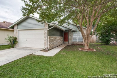 7211 Lansbury Dr, San Antonio, TX 78250 - #: 1346308
