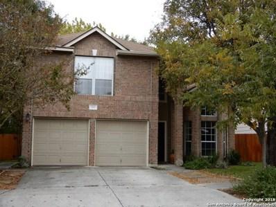 106 Stone Creek Dr, Boerne, TX 78006 - #: 1346519