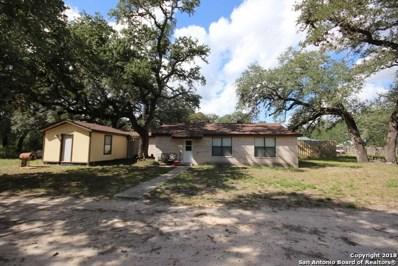 5683 Us Highway 181 N, Floresville, TX 78114 - #: 1346586