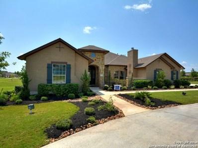 26226 Park Bend Dr, San Antonio, TX 78132 - #: 1346790