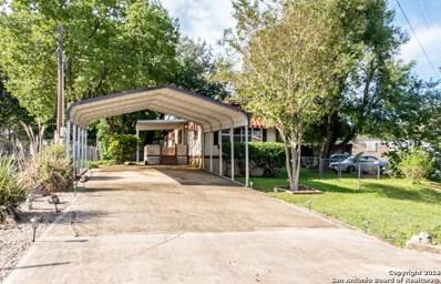 153 Global Dr, New Braunfels, TX 78130 - #: 1346958