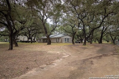 124 Live Oak Dr, Pleasanton, TX 78064 - #: 1347073