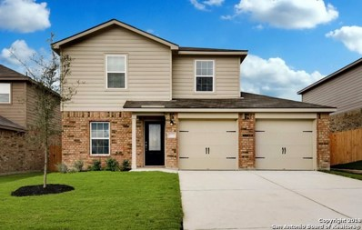6130 Underwood Way, San Antonio, TX 78252 - #: 1347077