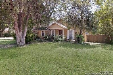 325 Avenue C, Poteet, TX 78065 - #: 1347480